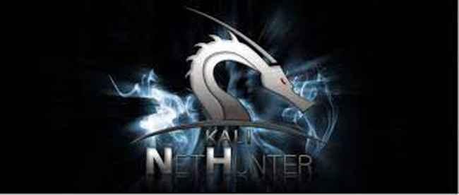 NetHunter Free Download APK