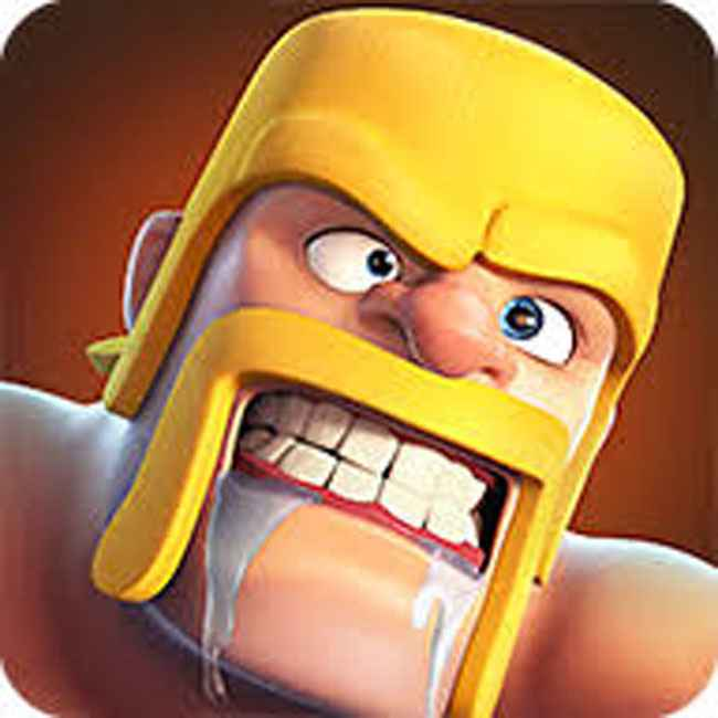 Null's Clash 13.576.7 APK foe Android