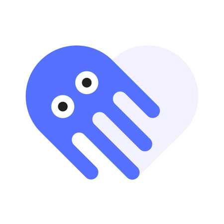 Octopus 6.1.4 APK for Android