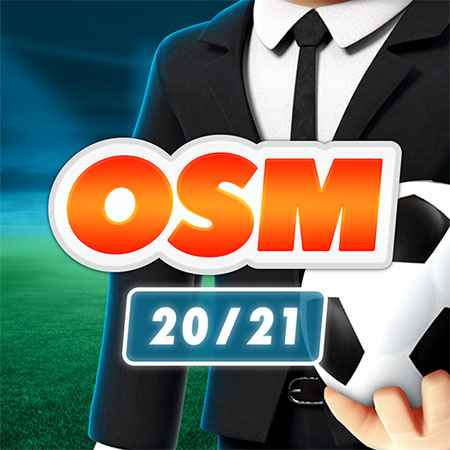 Online Soccer Manager (OSM) – 20/21 3.5.18 APK for Android