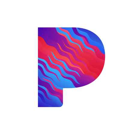 Pandora Music for TV 4.2.1 APK for Android