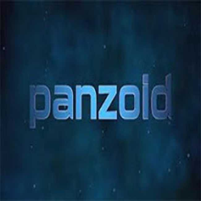 Panzoid 1.1 APK for Android