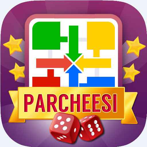 Parcheesi 1.81.3 APK for Android