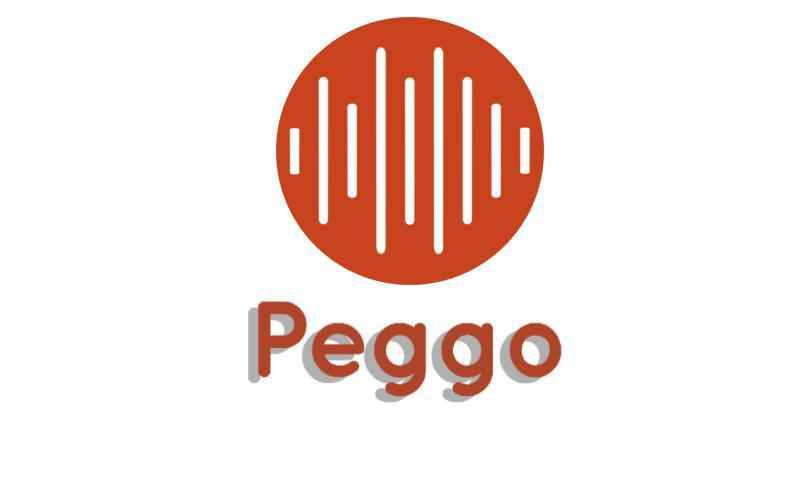 Peggo 2.0.8 APK for Android