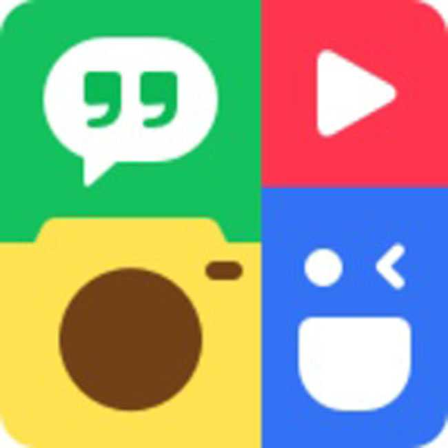 Photo Grid – Collage Maker 7.84 APK for Android