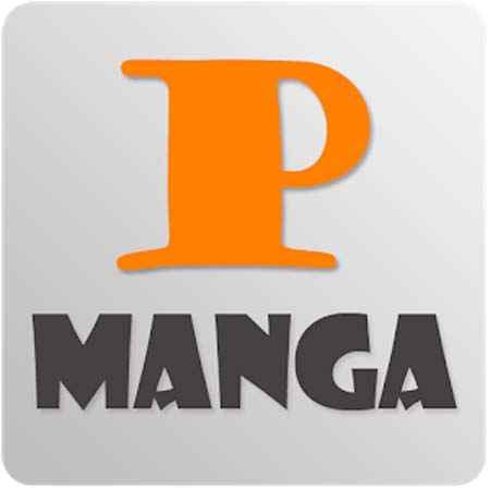 Pocket Manga 1.1.6 APK for Android