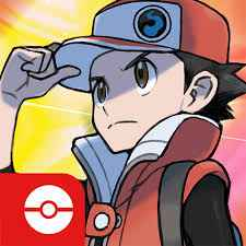Pokémon Masters 2.4.0 APK for Android