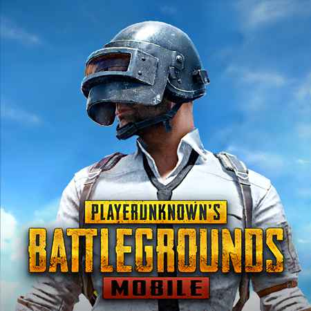 PUBG MOBILE – FROST FESTIVAL 1.1.0 APK for Android