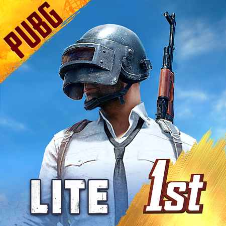PUBG MOBILE LITE 0.19.0 APK for Android