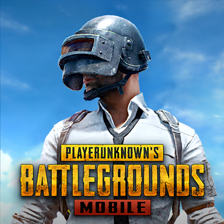 PUBG MOBILE METRO ROYALE 1.1.0 APK for Android