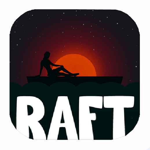 Raft Survival Simulator 1.6.1 APK for Android