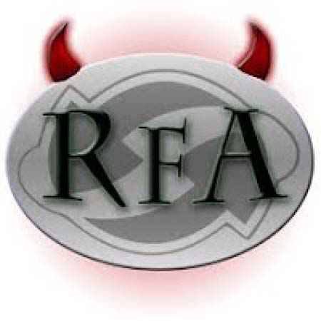 Reaver 1.30 APK for Android