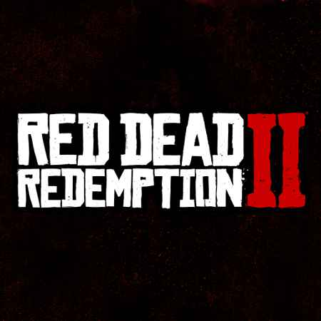 Red Dead Redemption 2 Companion 1.5.0 APK for Android