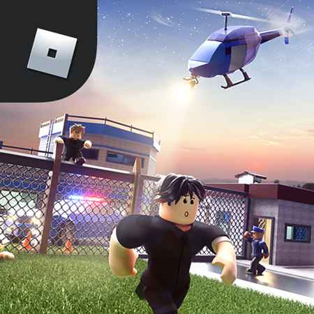 Roblox 2.472.420209 APK for Android