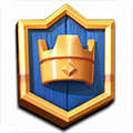Royale Hero 2.4 APK for Android