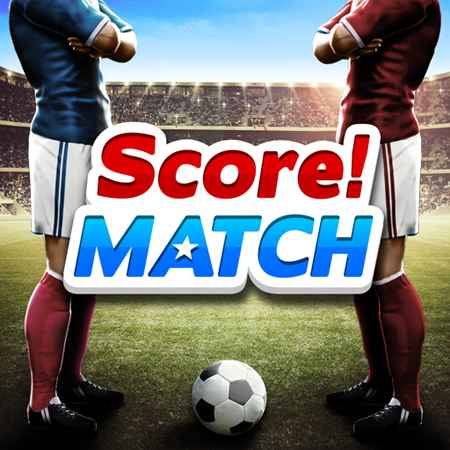Score! Match 1.99 APK for Android