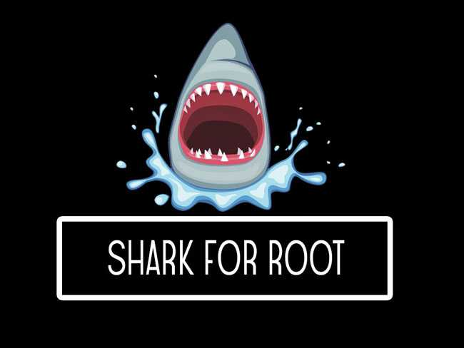 Shark for Root 1.0.2 APK for Android