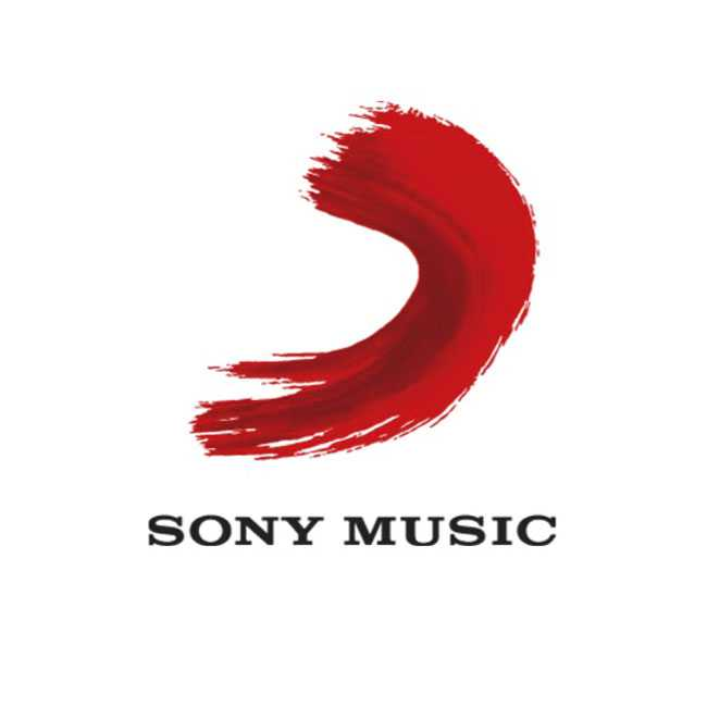 Sony Music 9.4.7.A.0.6 APK for Android