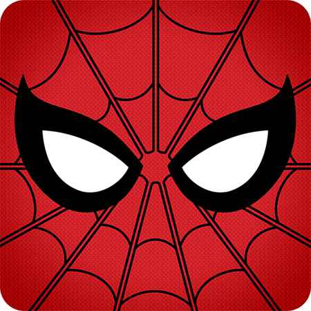 Spider-Man: Far From Home 2.1.1 For Android