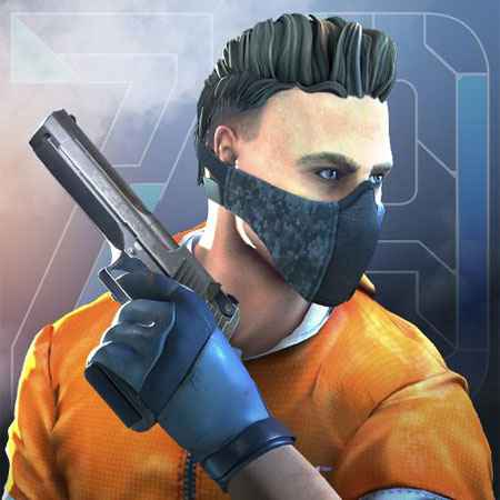 Standoff 2 0.15.4 APK for Android