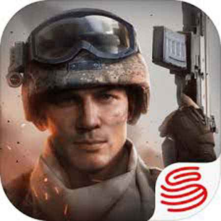 Survivor Royale 1.139 APK for Android