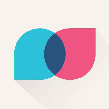 Tandem 2.3.9 APK for Android