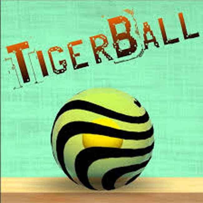 Tigerball 1.2.3 APK for Android