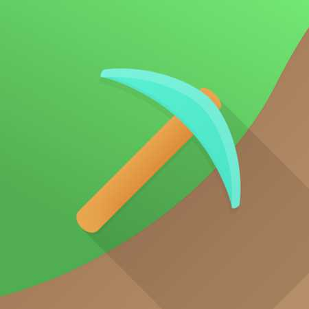 Toolbox for Minecraft: PE 5.4.16 APK for Android