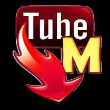 TubeMate 3.3.6.1248 APK for Android