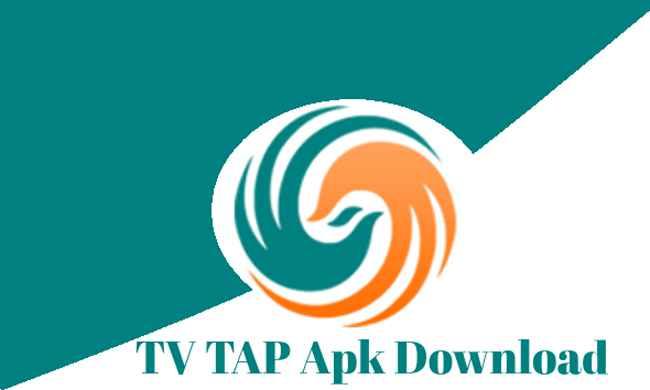 TV TAP Free Download APK