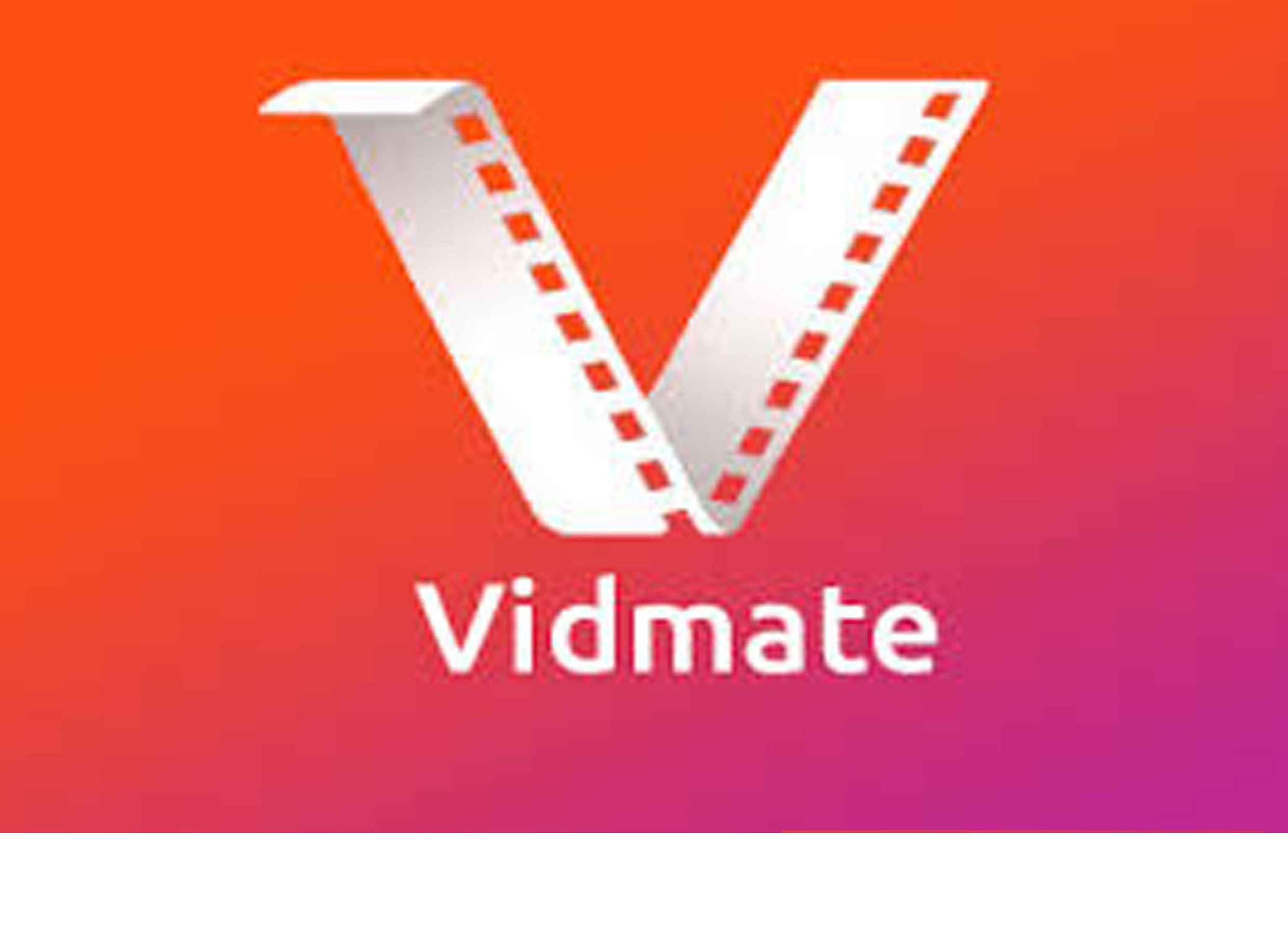 Vidmate 4.4612 APK for Android