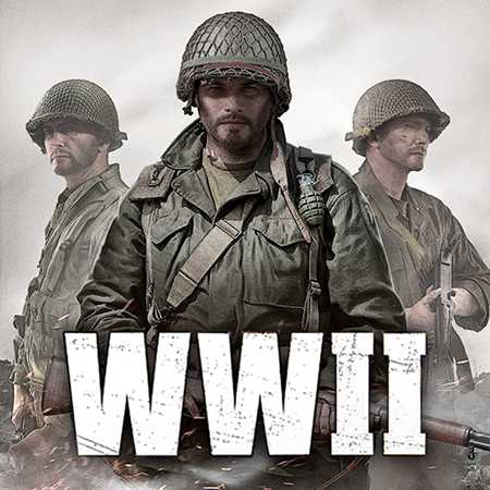 World War Heroes: WW2 1.25.2 APK for Android