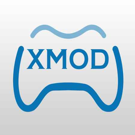 XMod Games 2.3.6 APK for Android