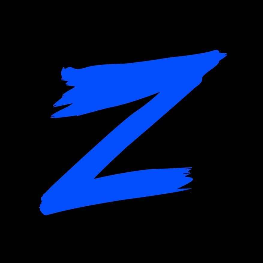 Zolaxis Patcher 1.17 APK for Android