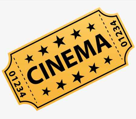 Cinema HD 2.3.3.1 APK for Android