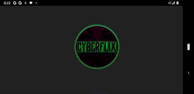 Cyberflix TV Free Download APK