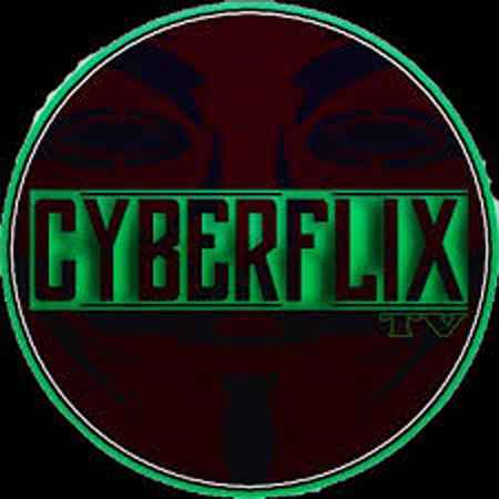 Cyberflix TV 3.3.2 APK for Android