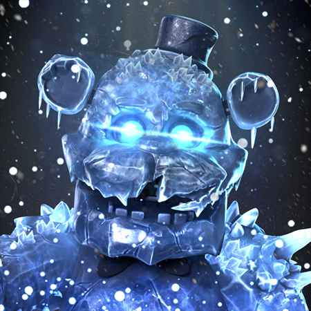Five Nights at Freddy's AR: Special Delivery 12.1.0 APK for Android