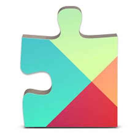 Google Services Framework V9 APK for Android