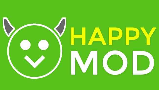 Happy Mod Free Download APK