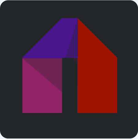 Mobdro 2.1.12 Freemium APK for Android