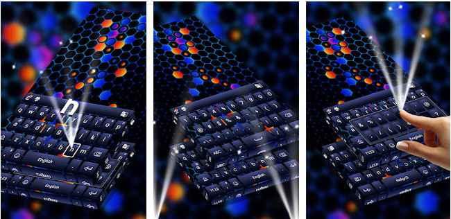 New Keyboard 2021 Pro Free Download APK