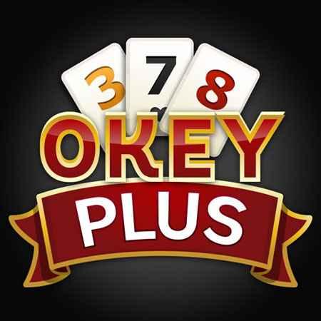 Okey Plus 7.8.2 APK for Android