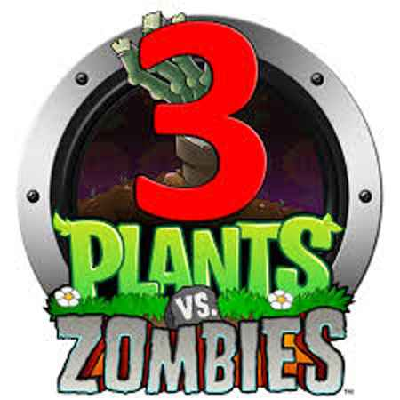 Plants vs. Zombies 3 20.0.265726 APK for Android
