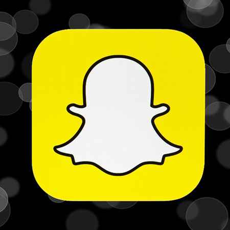 Snapchat 11.12.0.30 APK for Android