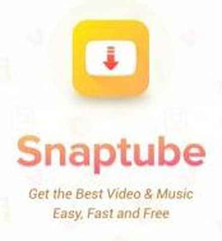 Snaptube 5.11.0.5112410 APK for Android