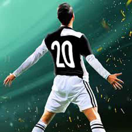 Soccer Cup 2020 1.15.1.3 APK for Android