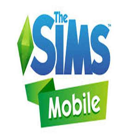 The Sims Mobile 25.0.3.108687 APK for Android