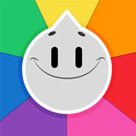 Trivia Crack 3.101.0 APK for Android