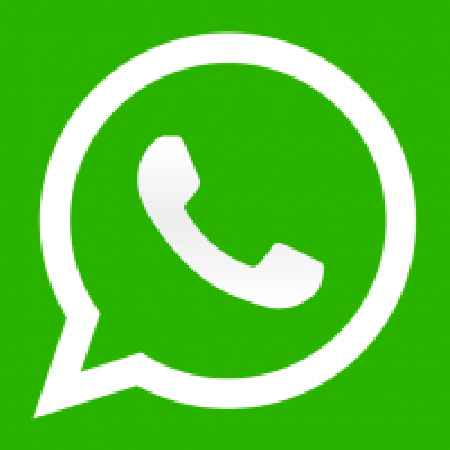 WAPWhatsApp 16 APK for Android